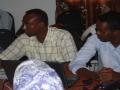 Ali-Sabieh - Des micros projets_9