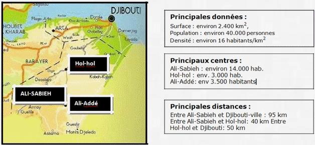 carte region alisabieh