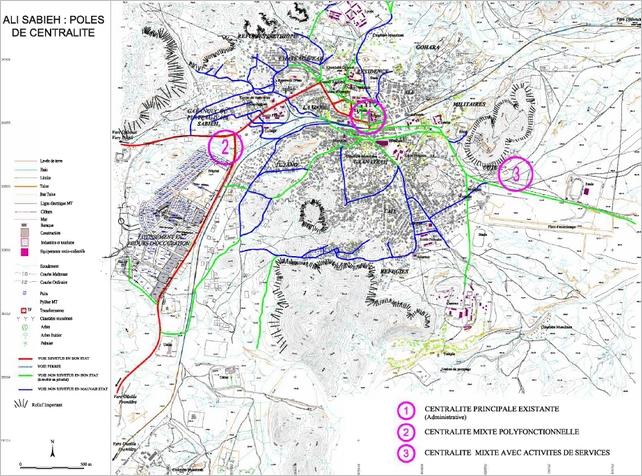 carte2-alisabieh poles decentralite