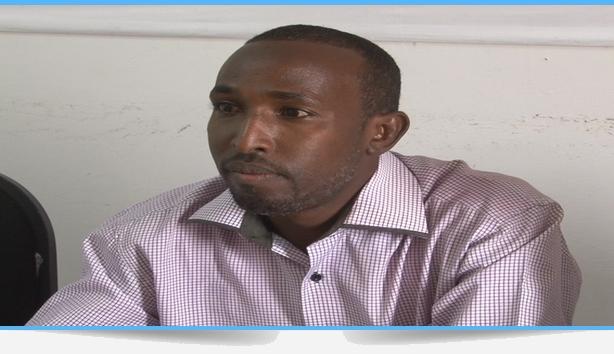 president conseil regional ali-sabieh