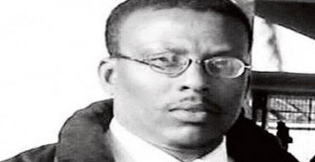 La parole à…Mohamed Aden Akli Directeur régional de l'Education Nationale à Ali-Sabieh
